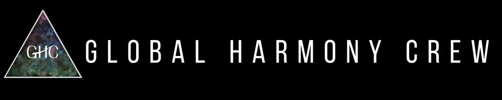 Global Harmony Crew